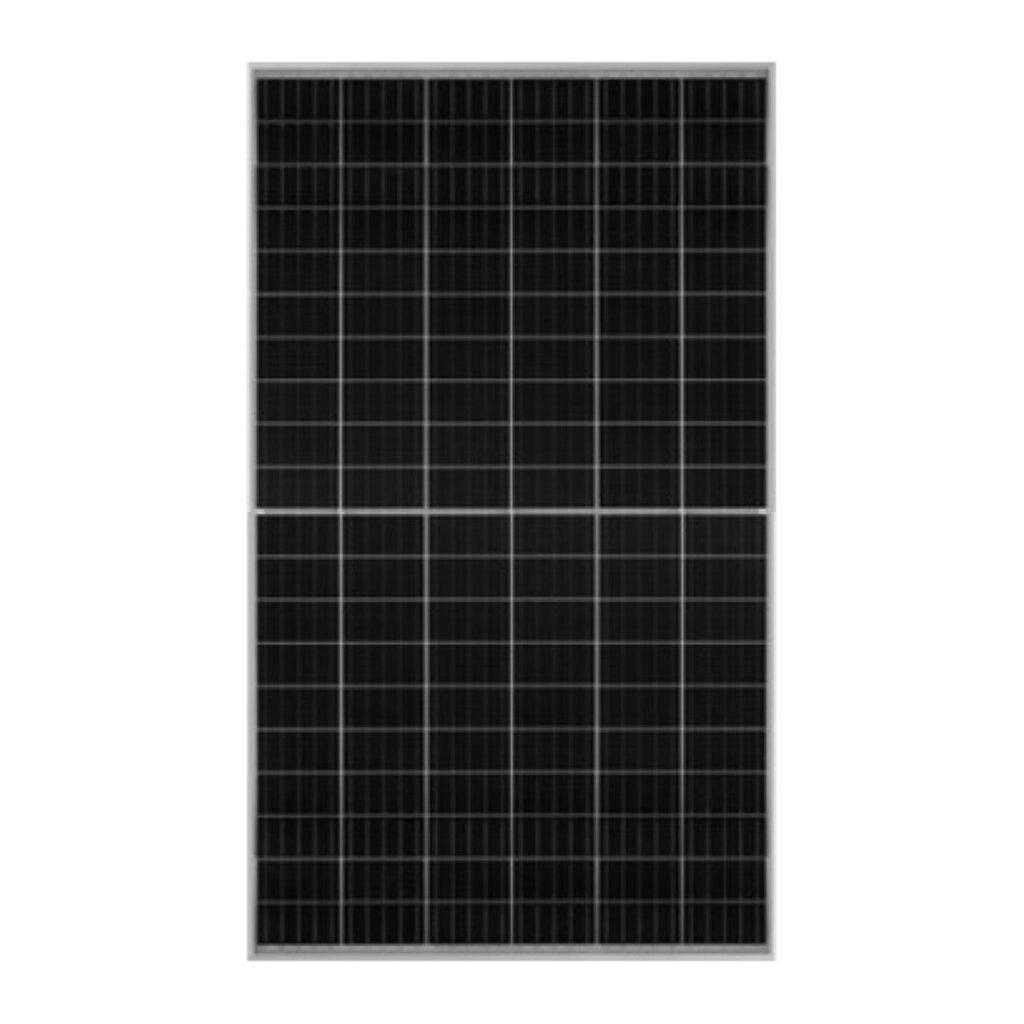 Paneles Solares Jinko Solar Cheetah