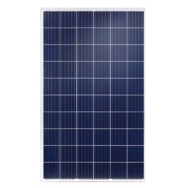 Panel Solar Jinko Solar Eagle
